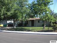 1006 Russell Way Sparks NV, 89431