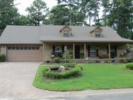 4 Braeswood Place Maumelle AR, 72113