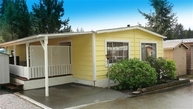 2510 Hwy 199 Space 37 Crescent City CA, 95531