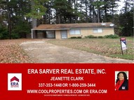 400 Fir St New Llano LA, 71461