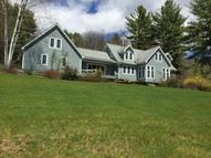 333 Province Road Barnstead NH, 03218