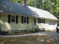 6 Crestline Center Ossipee NH, 03814