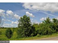 Lot 23 S Bear Lake Drive Dresser WI, 54009