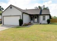 2941 Quinby Drive Columbus OH, 43232