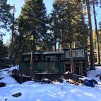 43763 Schubert Road Auberry CA, 93602