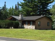 427 Route 115 Carroll NH, 03598
