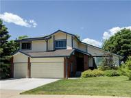 8721 Cedarwood Lane Highlands Ranch CO, 80126