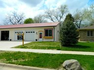 2609 18th Ave Monroe WI, 53566