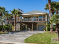 13718 Pirates Beach Blvd Galveston TX, 77554