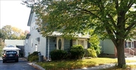 65 Beucler Place Bergenfield NJ, 07621