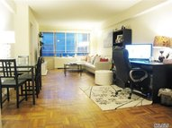 107-40 Queens Blvd 9d Forest Hills NY, 11375