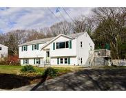 15 Plainfield Pepperell MA, 01463