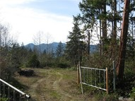 8552 Coyle Rd Quilcene WA, 98376