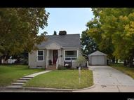 1003 E 34th St S Ogden UT, 84403