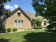 454 Southcreek Drive S Indianapolis IN, 46217