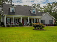320 Wexford Mill Dr Wagener SC, 29164