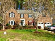 381 Catalina Drive Mooresville NC, 28117