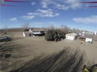 4212 Wcr 27 Fort Lupton CO, 80621