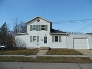 72 Mill Street Plymouth OH, 44865