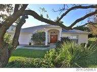 41 Loggerhead Court Ponce Inlet FL, 32127