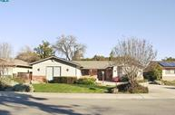 1628 West Vassar Avenue Visalia CA, 93277