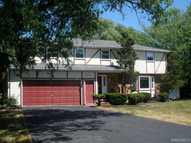 2921 Stony Point Road Grand Island NY, 14072