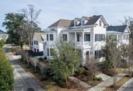 502 Indian Corn Street Charleston SC, 29492