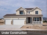 7067 W Shaffer Ct West Valley City UT, 84128