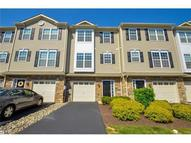 7550 Pioneer Drive Macungie PA, 18062