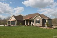 17620 Switchgrass Spencerville IN, 46788