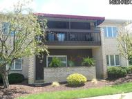 6575 Princeton Ct Unit: F Parma Heights OH, 44130
