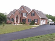 122 Forest Ave. Galax VA, 24333