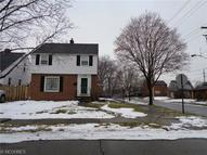 6213 Meadowbrook Ave Cleveland OH, 44144