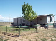 3291 W Old Stewart Willcox AZ, 85643