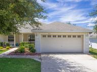 931 Cork Oak Lane Minneola FL, 34715