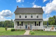 553 Riverview Drive Wrightsville PA, 17368