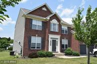 5720 Nottingham Place Adamstown MD, 21710