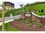 Lot # 451 Penticon Lane Warrendale PA, 15086