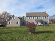 138 Burnt Meadow Road Gardiner NY, 12525