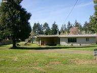 173 East Ave Sutherlin OR, 97479