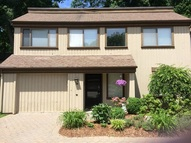85 A Heritage Hills Somers NY, 10589