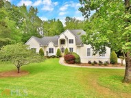 519 Ashley Way Peachtree City GA, 30269