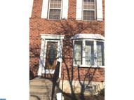 2739 Willits Rd Philadelphia PA, 19114