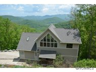 38 Wedgewood Terrace Black Mountain NC, 28711