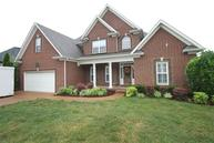 1021 Sunset Road Brentwood TN, 37027
