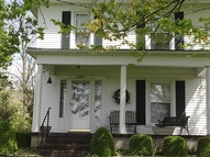 485 High Street New Haven KY, 40051