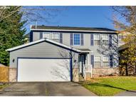 14325 Sw Spaniel Ct Beaverton OR, 97008