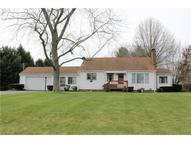 1664 Waterloo Rd Mogadore OH, 44260