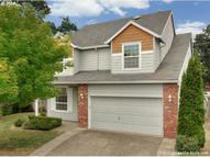 49 Sw Horton Way Beaverton OR, 97006