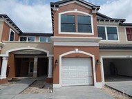 11619 Crowned Sparrow Ln Tampa FL, 33626